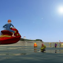 Immagini Water Sports