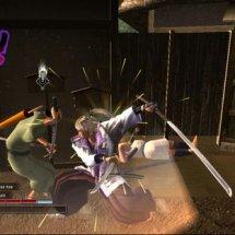 Immagini Way Of The Samurai 3