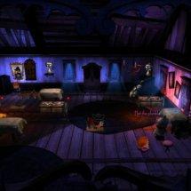 Immagini Wayward Manor