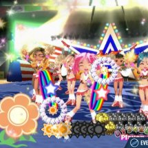 Immagini We Cheer