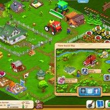 Immagini We Farm