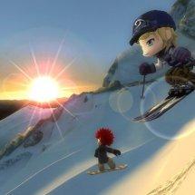 Immagini We Ski & Snowboard