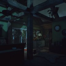 Immagini What Remains of Edith Finch