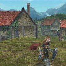 Immagini White Knight Chronicles