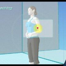 Immagini Wii Fit