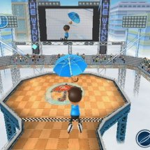 Immagini Wii Play: Motion