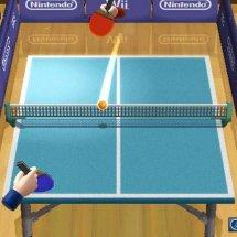Immagini Wii Play