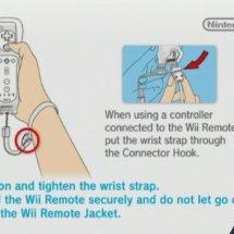Immagini Wii Scacchi