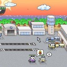 Immagini Wii Shop