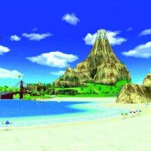 Immagini Wii Sports Resort