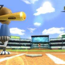 Immagini Wii Sports