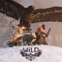 Immagini Wild