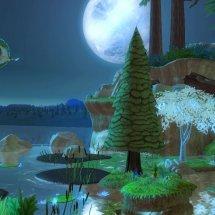Immagini Wildlife: Forest Survival