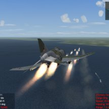 Immagini Wings Over Europe: Cold War Soviet Invasion