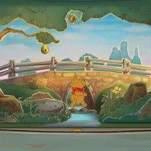 Immagini Winnie the Pooh: Nuove Avventure nel Bosco dei 100 Acri