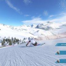 Immagini Winter Challenge