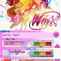 Immagini Winx Club - Believix in You