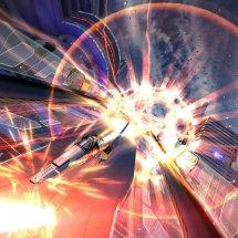 Immagini Wipeout HD Fury