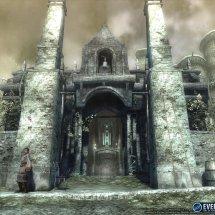 Immagini Wizardry Online