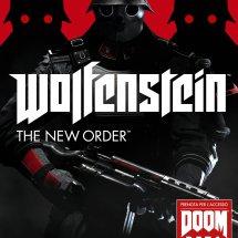 Immagini Wolfenstein: The New Order