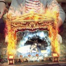 Immagini Wonderbook: Il Libro degli Incantesimi