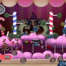 Immagini Wonderworld Amusement Park