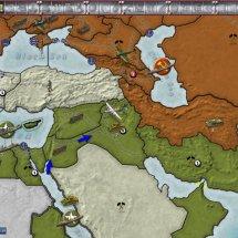 Immagini World at War: A World Divided