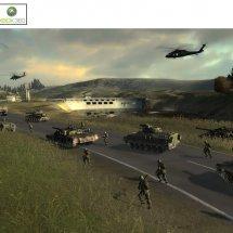Immagini World in Conflict