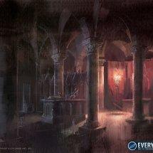Immagini World of Darkness