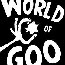 Immagini World of Goo