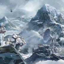 Immagini World of Mercenaries