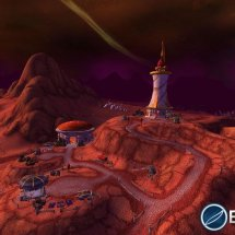 Immagini World of Warcraft - Burning Crusade