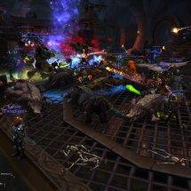 Immagini World of Warcraft Legion