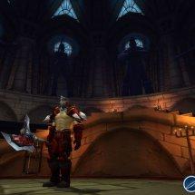 World of Warcraft - Mists of Pandaria