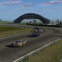 Immagini World Racing 2