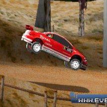Immagini World Rally Campionship