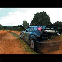 Immagini World Rally Championship 3