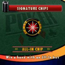 Immagini World Series of Poker Pro Challenge