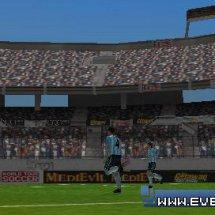 Immagini World Tour Soccer