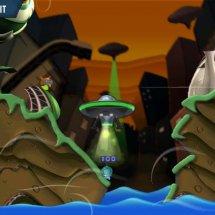 Immagini Worms : Space Oddity