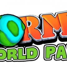 Immagini Worms World Party