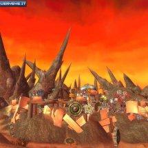Immagini WoW burning crusade