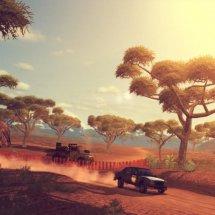 Immagini WRC 2