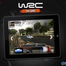 Immagini WRC: The Game
