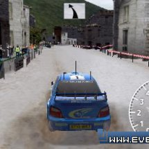 Immagini WRC