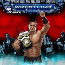 Immagini Wrestling Game