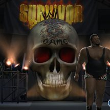 WWE 13