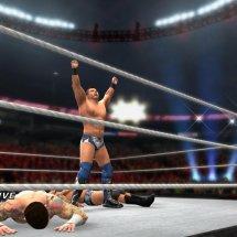 Immagini WWE 13