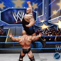 Immagini WWE All Stars