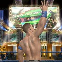 Immagini WWE SmackDown vs. Raw 2010